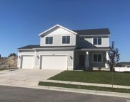 3782 W Creek Meadow  S Unit 17, Riverton image