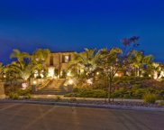 15020 Applewood Ct, Scripps Ranch image