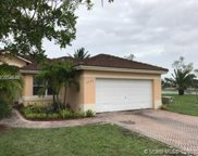4533 Sw 163rd Ave, Miami image