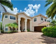 7275 Sugar Palm CT, Fort Myers image
