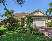 3670 Lakeview Isle CT, Fort Myers image