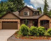 12506 219 th Place SE, Snohomish image