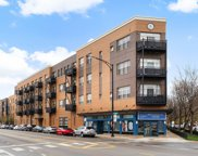 2915 N Clybourn Avenue Unit #206, Chicago image