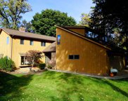 3028 Shadyside Dr, Pleasant Springs image