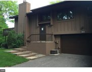 2622 Aspen Court, White Bear Lake image