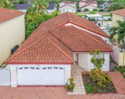 19818 Nw 86th Ct, Hialeah image