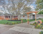 2495 Marsha Way, San Jose image