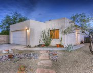 1805 W Waterleaf, Tucson image