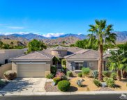 36303 Artisan, Cathedral City image