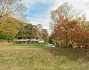 24 Winding Way Dr., Franklin image