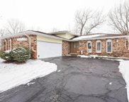 4168 Oakmont Court, Crown Point image