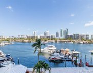 300 Three Islands Blvd Unit #103 - THIRD FLOOR, Hallandale image