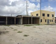 3850 Nw North River Dr, Hialeah image