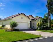 8638 Nottingham Pointe WAY, Fort Myers image
