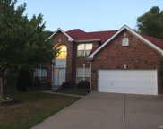 173 Riverwood Park, Florissant image
