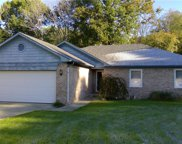 145 Justin  Drive, Mooresville image