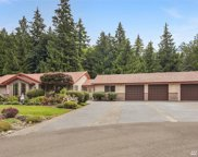 3632 167th St NW, Stanwood image