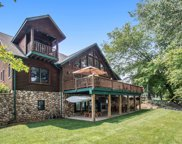 17574 Fawn River Road, White Pigeon image