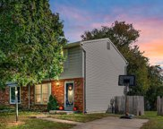 1647 Revell Downs Dr, Annapolis image