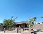 632 E Clarendon Avenue, Phoenix image
