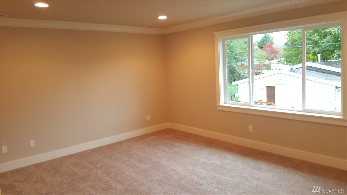 Mls 1207070 24022 Meridian Ave S Bothell Seattlehome Com