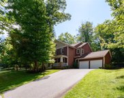 9  Sawyers Pheasant Lane, Biltmore Lake image