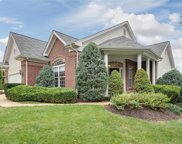 378 Shetland Valley, Chesterfield image