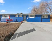 7961 Valley View Drive, Denver image