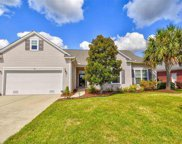 5900 Bridlewood Rd., North Myrtle Beach image