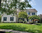 7027 Periwinkle, Lower Macungie Township image