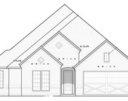 1464 Silent Springs Drive, Haslet image