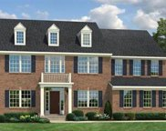 104 Pawleys Drive, Simpsonville image
