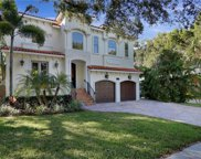 5026 W Dickens Avenue, Tampa image