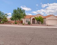 9544 N Crestone, Tucson image