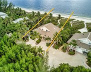 1105 Tallow Tree CT, Captiva image