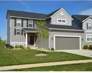 15 Huntleigh View, Foristell image