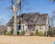 701 Twin Branch Cir, Vestavia Hills image