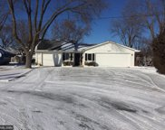 14492 Glendale Avenue, Prior Lake image
