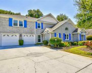 9728 Chestnut Ridge Dr., Myrtle Beach image