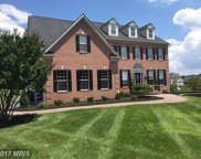 1707 WHITE PINE WAY, Forest Hill image