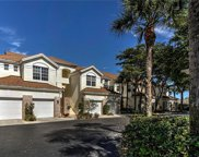 25000 Cypress Hollow Ct Unit 101, Bonita Springs image