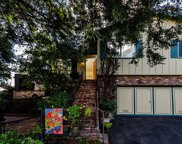 3515 Highland Ave, Redwood City image
