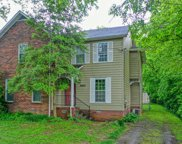 4822 Catskill Dr, Old Hickory image