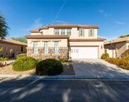 9151 EDGEWORTH Place, Las Vegas image