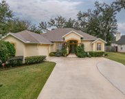 2852 GRANDE OAKS WAY, Fleming Island image