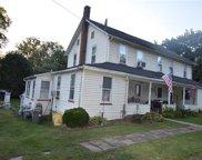 1276 South Lower Main, Washington Township image