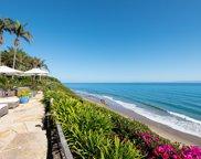 3511 Sea Ledge, Santa Barbara image