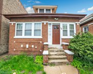 1630 North Keating Avenue, Chicago image