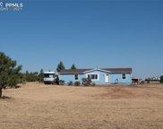 17540 Sage Crest Road, Peyton image