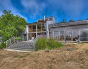 35894 Seaward Reach, The Sea Ranch image